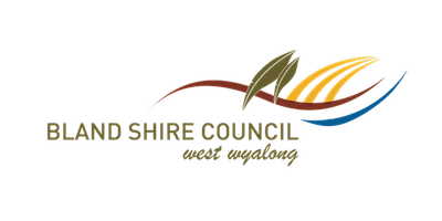 [PRIVATE] Bland Shire Council (TriviaOz)