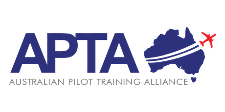 APTA Information Sessions tickets