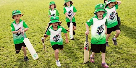 Play Cricket Online with The Melbourne Stars tickets