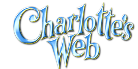 Charlotte's Web - Kids Theatre Performance tickets