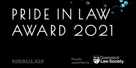 Pride in Law: 5th Annual Address and Award at the Banco Court tickets