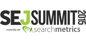 SEJ Summit at The Westin Peachtree Plaza, Atlanta