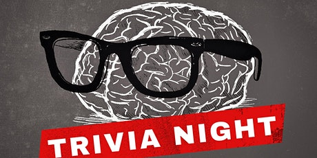 Trivia Time! Trivia at Twin Kegs 2!!!!! tickets