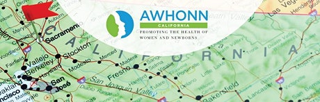 Central Valley AWHONN Chapter - Fall Conference tickets