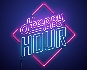DRIVE45 Happy Hour tickets