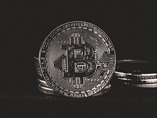 Cryptocurrency 101 | Time Of Your Life tickets