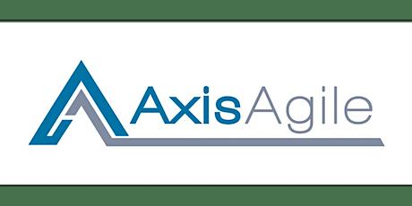 Agile Business Analyst(ABA)-Virtual Training, 11-12 November(AxisAgile) tickets