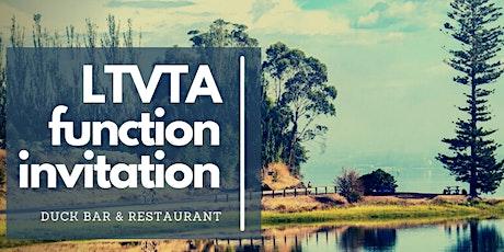 LTVTA industry get together West Tamar tickets