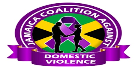 Gender-Based Violence and Domestic Violence Prevention Training tickets