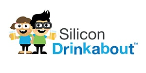 Silicon Drinkabout Munich @ Café Kosmos