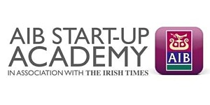 AIB Start-Up Academy- Killarney- Killarney Plaza Hotel