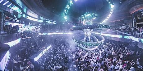 THURSDAYS - Party at CAESARS PALACE Nightclub, Las Vegas [FREE GUESTLIST] tickets