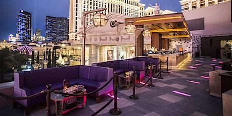 SUNDAYS - Party at CAESARS PALACE Nightclub, Las Vegas [FREE GUESTLIST] tickets