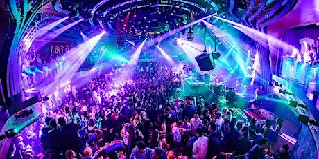 MONDAYS - HIP HOP Party at ARIA RESORT Nightclub, Las Vegas[FREE GUESTLIST] tickets