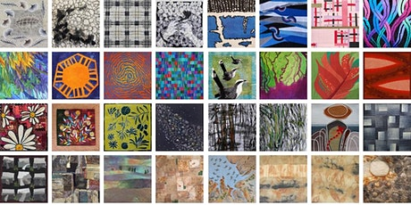 Exhibition: Australia Wide Seven at the Bunbury Museum tickets
