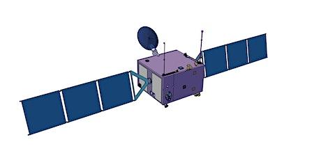 Online Astronomy Talk:  The ESA Comet Interceptor Mission tickets