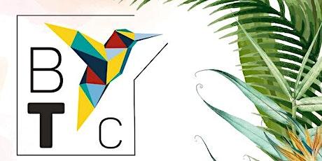 SELCS Brazilian Translation Club - Carolina Maria de Jesus tickets