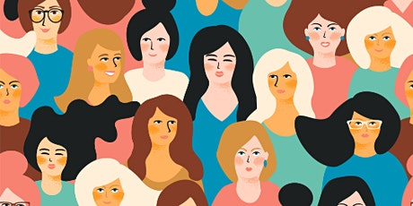 Autoocupació i emprenedoria de la dona refugiada i migrada a Barcelona entradas