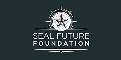 SEAL Future Foundation Nobu Dinner tickets