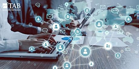 Utiliser les réseaux sociaux pour attirer de nouveaux collaborateurs billets