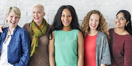 Online-Fortbildung für Hebammen | Humana Akademie Tickets