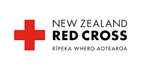 Red Cross First Aid Workshop for Children aged 8- 13 (Take 2) tickets
