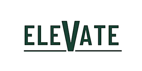 Elevate your Network tickets