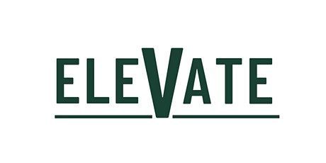 Elevate Yourself: Public Speaking Academy LIVE tickets