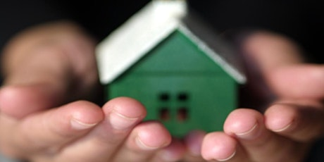 Live Q&A: Living in the private housing sector tickets