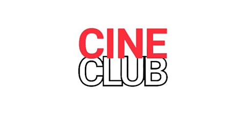 Conferencia: En torno al poder y a la censura| CINE-CLUB entradas