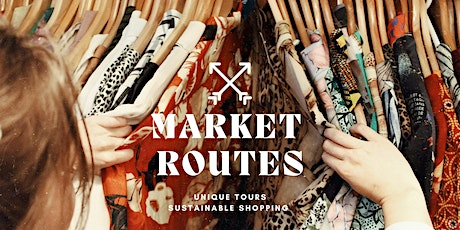 Market Routes, unique tours sustainable shopping in Milan tickets
