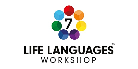 Life Languages™ Foundations Webinar Sept 2021 tickets