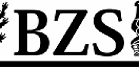 Britain Zimbabwe Society 2021 AGM tickets