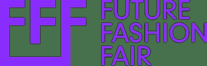 Future Fashion Fair / #FFFMCR image