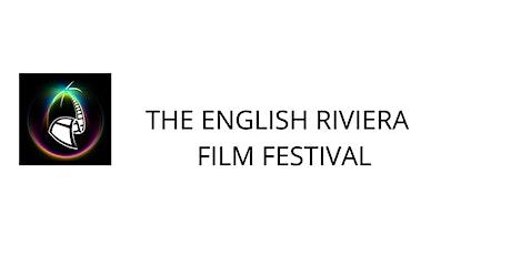 English Riviera Film Festival 2021 - Film Awards Day tickets