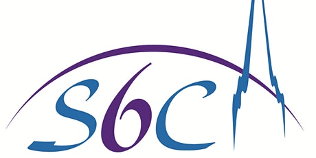 S6C Open Evening tickets