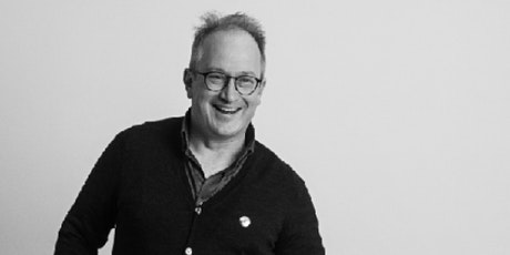 Robin Ince: The importance of being interested tickets