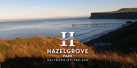 Exclusive Viewings At Hazelgrove Park, Saltburn-By-The-Sea. tickets