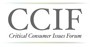 CCIF 6th Annual Kickoff Forum: Meeting & Exceeding...