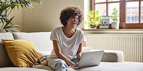 How-to-Tentoo infosessie : freelancen met of zonder zelfstandigenstatuut tickets