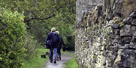 Heritage Walk at Moses Gate Country Park tickets
