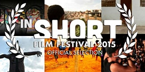 InShort Film Festival: BRAZIL IN FOCUS screening