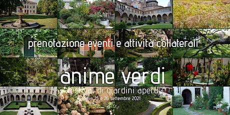 Padova vista dall'acqua - Domenica 26  h 14:30 biglietti