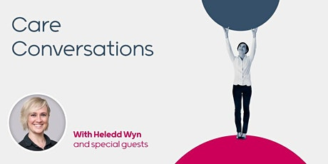 GL Law Care Conversations tickets