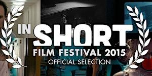 InShort Film Festival: CINESTER screening