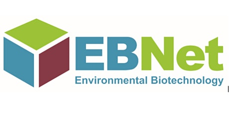 Developing the Next-Generation of Monitoring for Human and Env. Protection tickets