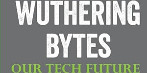 Calderdale Council @ Wuthering Bytes 2015 - Our tech...