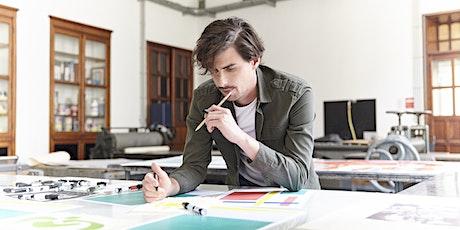 How-to-Tentoo : le travail flexible avec ou sans statut indépendant tickets