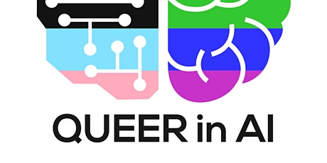Research Seminar: Queer in AI tickets