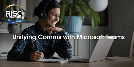 Unifying Communications with Microsoft Teams tickets